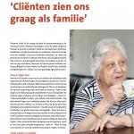 Foto magazine pagina 2